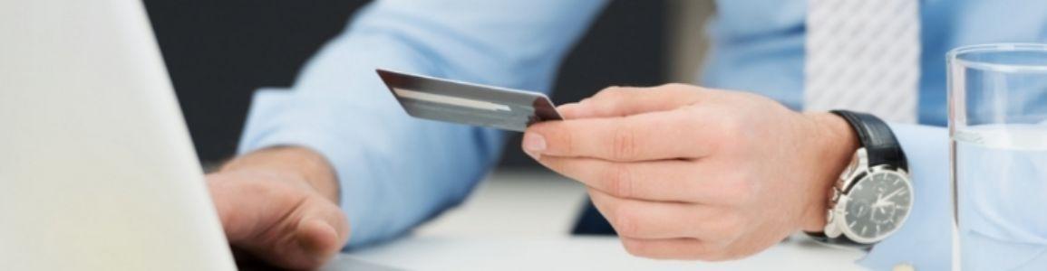 Offers & Cashback