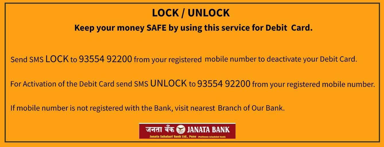 Lock Unlock Slider_1