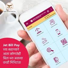 Jet Bill Pay_1