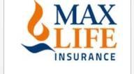Maxlife_1H x